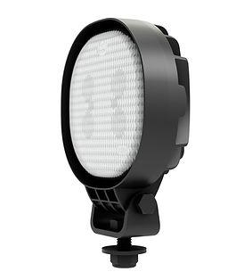 LED 0909-compact.jpg