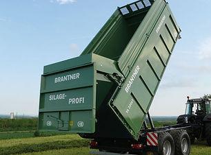 HB-Brantner1.jpg