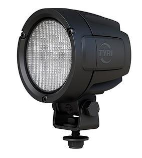 D8 LED.jpg