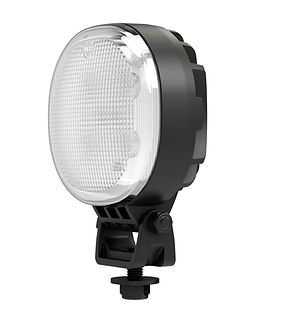LED 0909 compact+.jpg