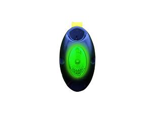 alarmtuli roheline.png