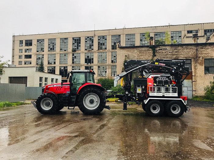 Mus-Max traktorhakkur.jpeg