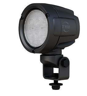 LED D8 Swivel.jpg