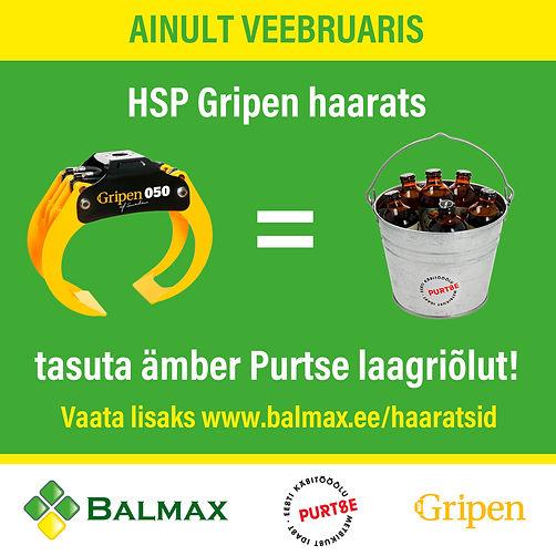 balmax_purtse_FB (1).jpg