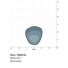 VL6-1000lm-wide-sym-light-pattern.jpg