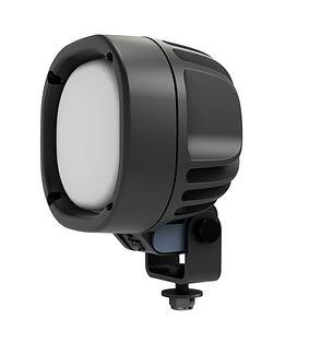 1010 LED Diffused.jpg