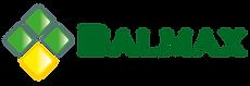 Balmax_logo_color.png