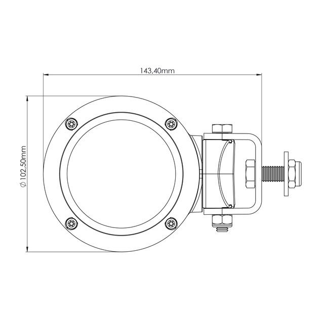 D10-Swivel-front.jpg