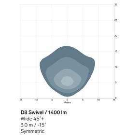D8-Swivel-1400lm-Wide-sym-light-pattern.