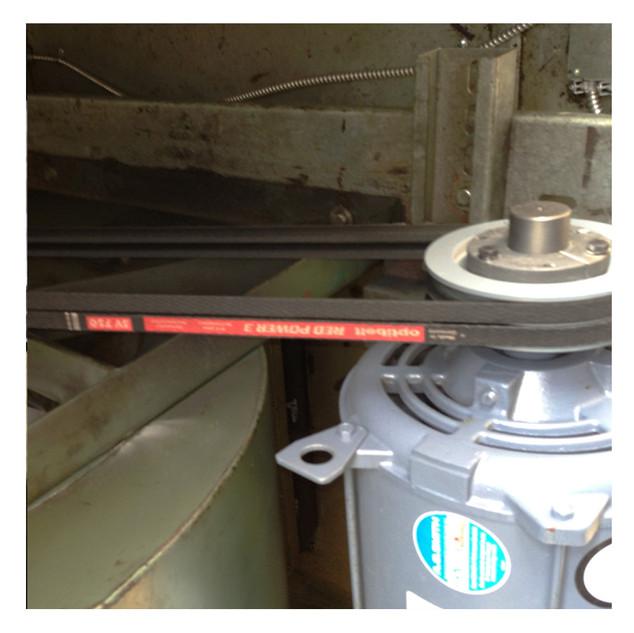 optibelt-RED-POWER-HVAC-Application.jpg