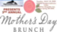 3rd mothers day brunch CC.jpg
