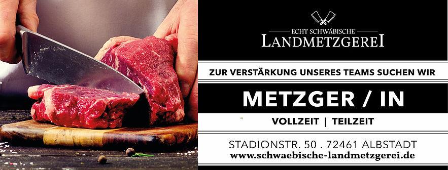 LMW FB Titel_Stellenanzeige Metzger.jpg