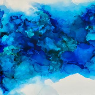 In The Deep Blue.jpg