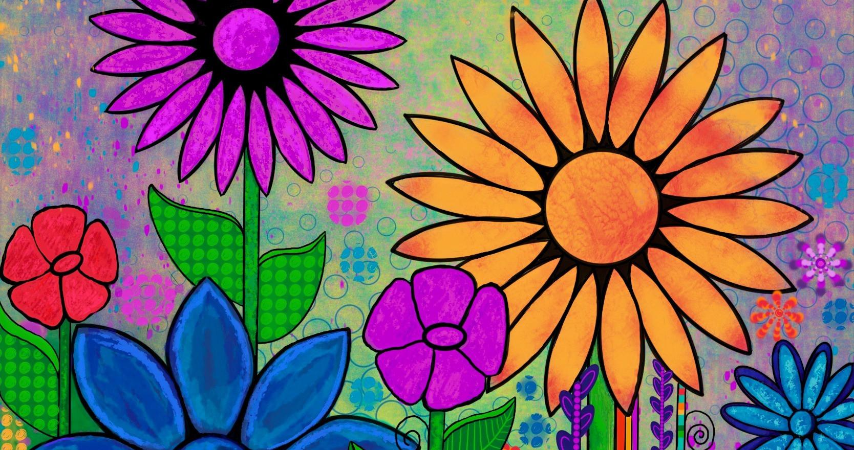 Someday Sunshine