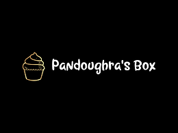 Pandoughra's Box