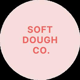 Soft Dough Co.