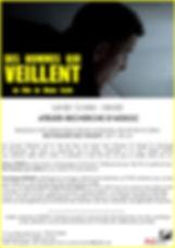 Visuel_Des hommes qui veillent VF.jpg