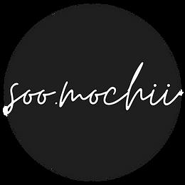 soo.mochii