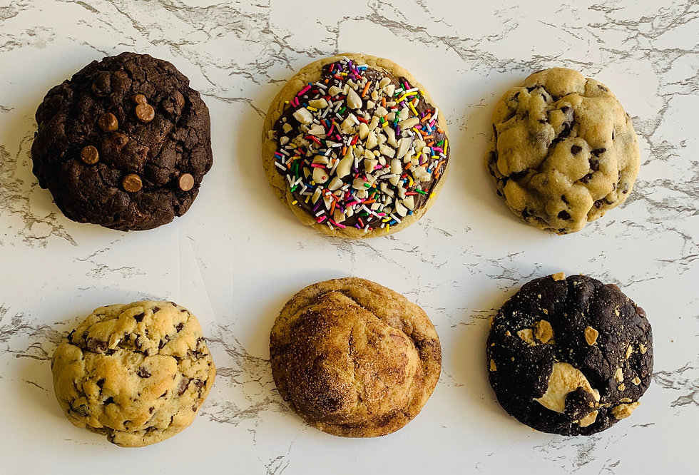assorted cookies top view 2.jpg