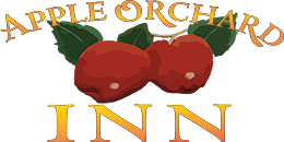 apple-orchard-LOGO.png