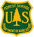 US Forest Service Coconino National Forest