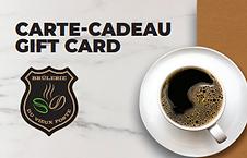 BdVP_Carte-cadeau.png