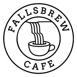 FallsBrew_Logo.jpg