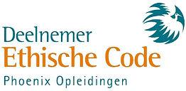 Logo%252520Phoenix%252520Ethische%252520