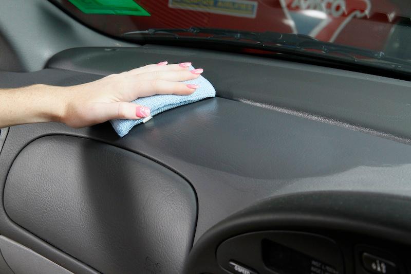 Auto Detailing Supplies Blog Silverdetail