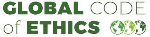 Internationale Ethische Code voor Coache