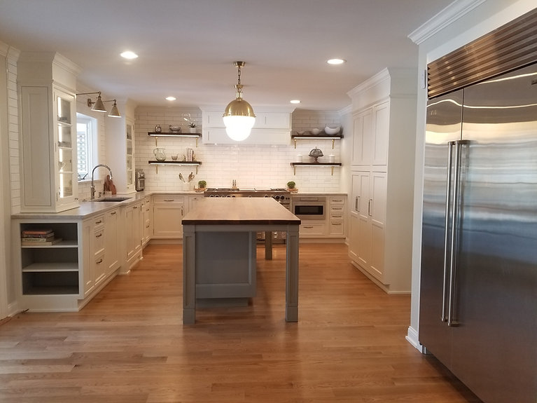After pic 1 kitchen.jpg