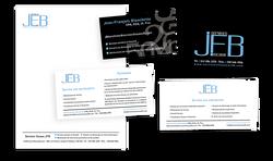 JFB Services Fiscaux