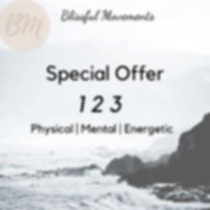 Blissful%20Movements-4_edited.jpg