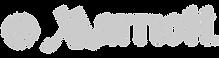 Marriott_logo_symbol_black_edited.png