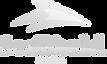 1200px-SeaWorld_San_Diego_logo_edited.pn