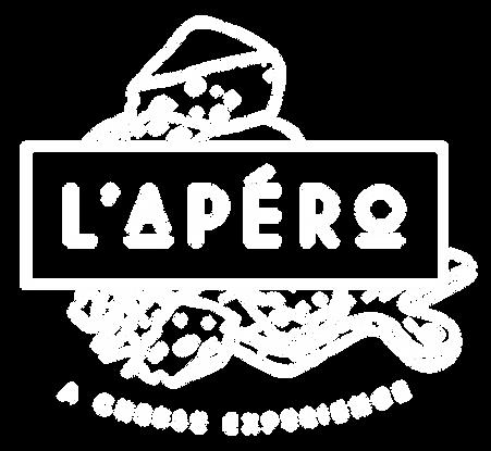 Apero-Logo-White-Web.png
