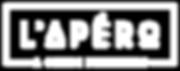 Apero-Logotype-Box-Tagline-White-Web.png