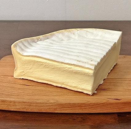 Brie d'Affinois