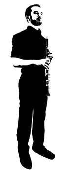 Oboe Oboist Australia Musician Classical Music Performing Arts