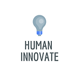 Human Innovate2.png