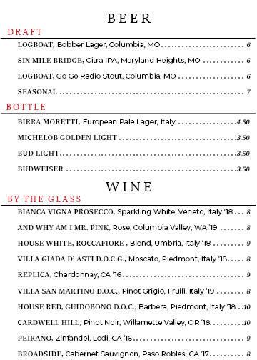 wine_beer5x72.jpg