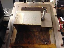 Boiler-Preventative-Maintenance-Inspection-Olympia
