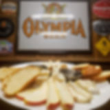 Our-Table-Window-Cheese-Plate-Olympia-.j