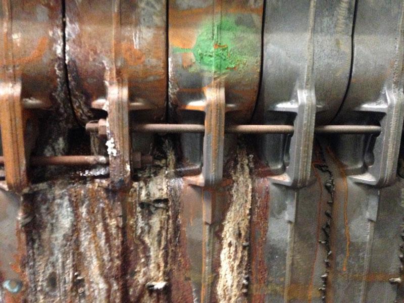 Boiler-Maintenance-Repair-Breakdown-Olympia