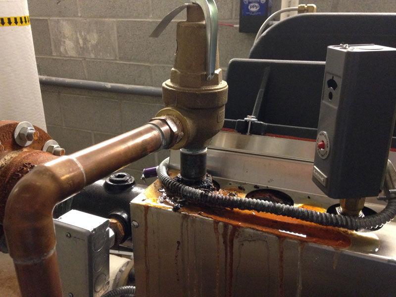 Burner-Maintenance-Repair-Breakdown-Olympia