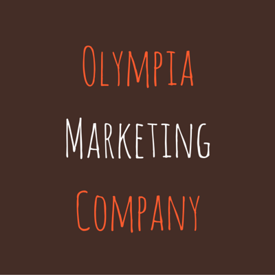Olympia Marketing Company