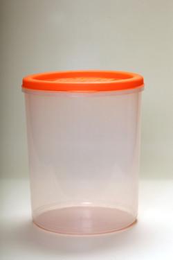 Bournvita 1kg Jar