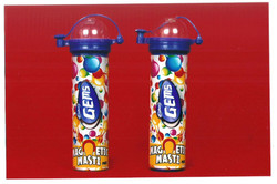 PP Tube Magnetic Masti