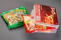 ITC Lunch Box