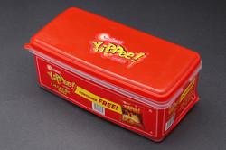 Sunfease Yippee Noodle Box